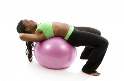 Core Training 101- The Basics