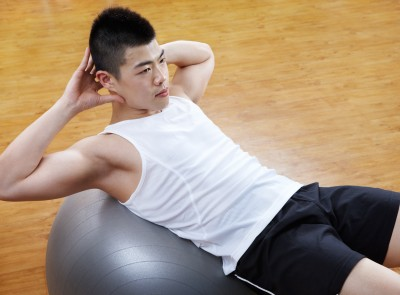 Planning For a Circuit Training Program
